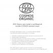 Bronze & Shimmer Dry Body Oil travel size
