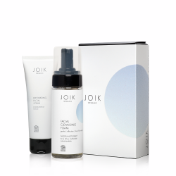 Facial Cleanising gift set