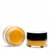 Intense Moisture & Repair Balm for hands & feet 15 ml