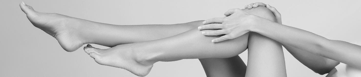Käte ja jalgade tooted