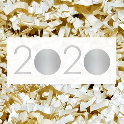 Imelik ja imeline aasta 2020